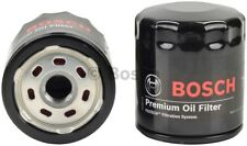 Engine Oil Filter-Premium Oil Filter Bosch 3330