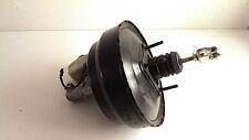 1999-2004 Kia Carnival II Bremskraftverstärker Hauptbremszylinder # K55243800