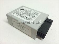 Bmw e38/39/46 / 53 X5, 3, 5 Series RDC de presión de neumáticos módulo 6752127