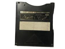 Pioneer 6-Disc Prw-1141 Multi-Play Cd Cartridge Magazine Compact Disc Home Car