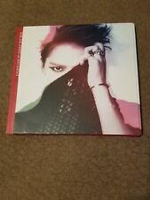 Kim Jaejoong 1st Mini Album I