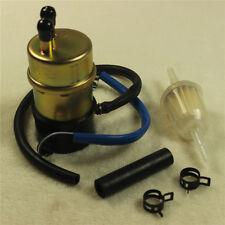 Fuel Pump Kits 49040-1055 FIT Kawasaki Mule 1000 2500 2510 2520 3000 3010 3020