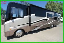2017 Fleetwood Storm 36F New Class A Gas Motorhome Coach RV Slide Bunks 2 Bath