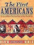 History Hardcover Ages 9-12 Books for Children