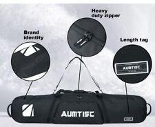 AUMTISC Snowboard Bags Board Ski Bag Ski Equipment Snowboard Storage BB#10 155cm