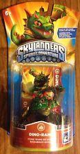 Skylanders Dino Rang Spryo Adventure