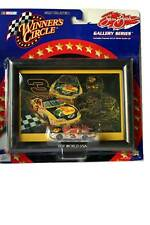 Dale Earnhardt#3~Bass Pro Shops~Chevrolet Monte Carlo Sam Bass Gallery Series WC