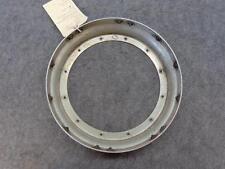Mooney M20E Adapter Ring P/N C-885