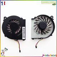 Ventilateur CPU 646578-001 055417R1S FAR1200EPA HP Pavilion G4 G4T G6 G6T G6Z G7