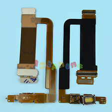 BRAND NEW LCD FLEX CABLE RIBBON FOR SONY ERICSSON W705 W715 G705 #A-365