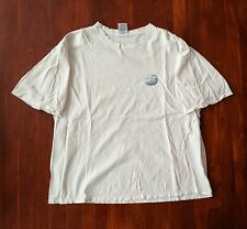 Vintage Tommy Hilfiger Tennis T Shirt Size XXL, VTG Tommy Hilfiger Tennis Collab
