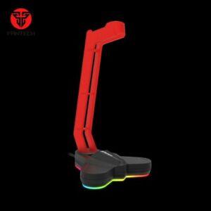 Headphone Stand Plastic Anti Slip Rubber Durable Gaming Headset Bracket Holder