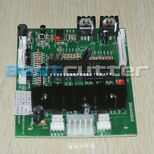New Motherboard for Mainboard Redsail Cutting Plotter Cutting Plotter V1.2C / D