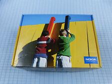Original Nokia 7110 Grün! Ohne Simlock! TOP ZUSTAND! OVP! Imei gleich! RAR!