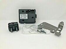 2015  Ram 1500 2500 3500 4500 5500 Integrated Trailer Brake Control Module Mopar