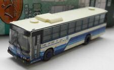 1/150 N scale TOMYTEC Japan Bus vol.19 no.228