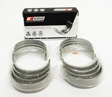 BMW M3 V8 S65B40 King Conrod Bearings