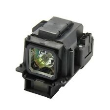 Home Video Projector Lamps Amp Bulbs Ebay