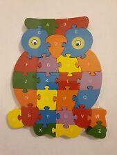 Spielzeug Kreisel in Neon-Farben 40 mm Smile-Design Bodenkreisel Spielzeug Mitgebsel