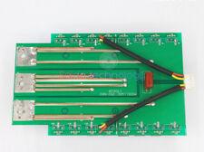 WSE-200 250 secondary inverter ac square wave argon arc welding machine board.
