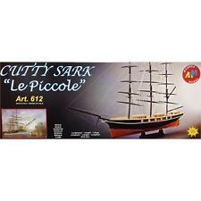 Mantua Models Cutty Sark Le Piccole Kit 612