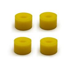 Set of 4 Polyurethane Bush Rr&Fr Susp Swaybar link for MPV Premacy Hilux ID 10mm