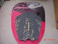 DaKine Sofia Mulanovich Pro Model Surfboard Traction Pad Pro Pad New