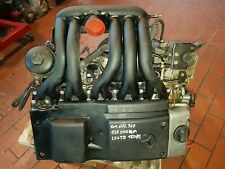 Mercedes Benz W202 S202 C250 C 250 2,5 TD Motor OM 605.960 605960 150 PS