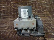 ABS Anti Lock Brake Wheel Sensor Front RH Passenger Side for 01-03 Taurus Sable