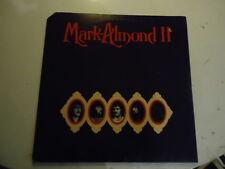 Mark-Almond – Mark-Almond II - BTS 32 - LP