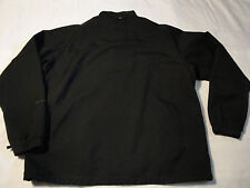 Mens Columbia Sportswear X.C.O. Winter Shell Jacket Size L
