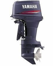 Yamaha Boat Engines and Motors