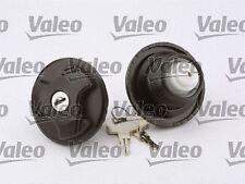 VALEO 247519 Tapa, Tanque De Combustible Para Opel VW Ford Daewoo Alfa Jeep Honda Seat Toyota