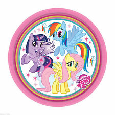 Birthday, Child Party Tableware My Little Pony Less than 10