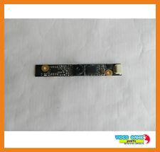 Web-Cam Acer Aspire 5942 Camera CN1014-S36B-OV01-1