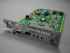 Other Enterprise Networking Adtran 1245026l7 T1 Hdsl Transceiver Unit-rt T1l2cr9 Enterprise Networking, Servers