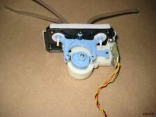 ~ Scooba Water Pump  330 340 350 380 385 390 5900 5800  6050