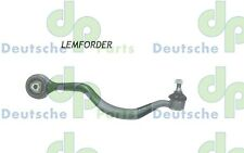 LEMFORDER BMW E31 E32 740i 735i 840 FRONT CONTROL ARM ARMS RIGHT 31 12 1 140 000