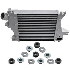 turbo intercooler Pour NISSAN X-TRAIL T30 2.0/ 2.2 DCI 2001-2007 14461EQ400 neuf