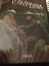 By Dawn's Early Light (DVD) Feature Film for Families