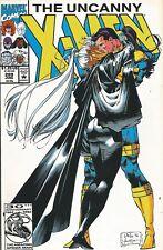UNCANNY X-MEN (1970) #290 Back Issue (S)