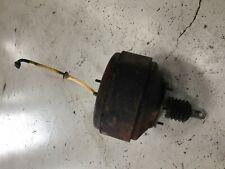 Brake booster Mercedes R107 280 SL SLC (used) without master cylinder