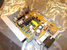 105K22430 Xerox Phaser 6180 Low Voltage Power Supply 220v