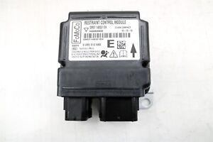 NEW OEM Ford Air Bag Control Module SDM Sensor DM5Z-14B321-P Ford C-Max 2013-18