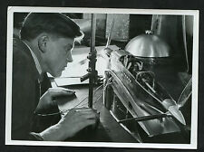 Original Werkfoto Dornier Langstreckenflugboot DO 18 2.Weltkrieg World War 2 ww2