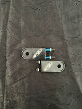 ANSWER BMX CHAIN Tensioners black used