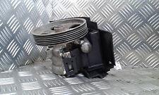 Pompe direction assistée PEUGEOT 206 CITROEN Xsara 2.0 HDI - Réf : 9638364580