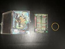 1995 Topps Star Wars Galaxy Series 3 Trading Card Set Vintage