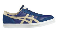 ASICS Aaron Onitsuka Tiger Mexico Chaussures Baskets HY526,HY540,HY7U1