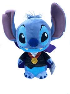 "Funko SuperCute Plush: Lilo & Stitch - Halloween Stitch SuperCute 12"" Plush"